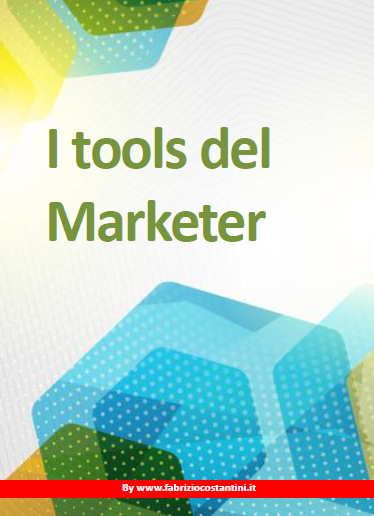 ebook tools marketer