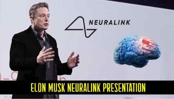 Elon Musk ed il coraggio delle idee