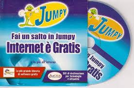 jumpy gratis