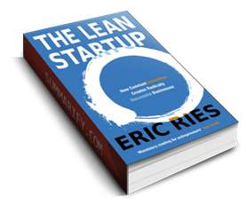 lean startup libro