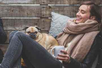 psicologia della felicita