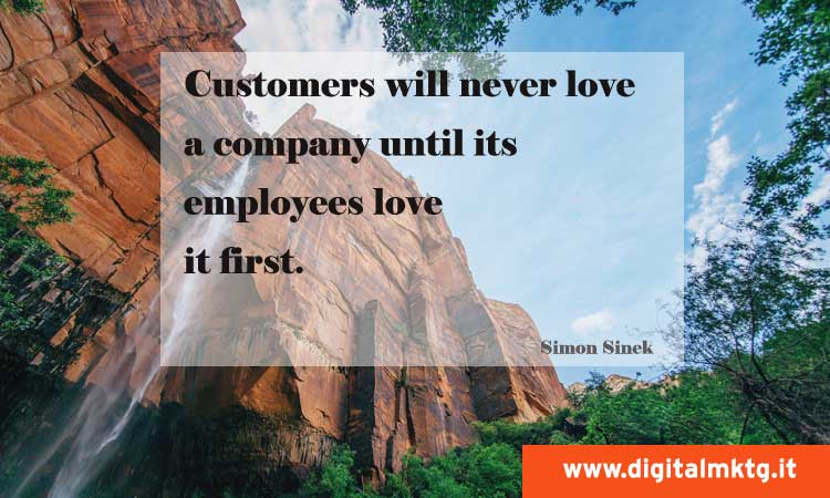 quote by Simon Sinek