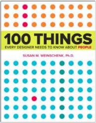 100 cose